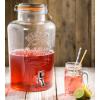Kilner Original Limonádés Üveg