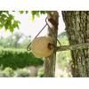 Felakasztható madzagtartó