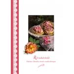 Rózsakóstoló