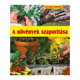 A növények szaporítása