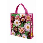 1 TÁSKA - Szellőrózsa virágzatú DÁLIA MIX