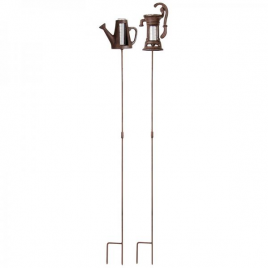 Csapadékmérő