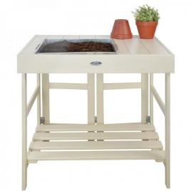 Ültető Asztal
