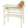 Kerti Ültető Asztal